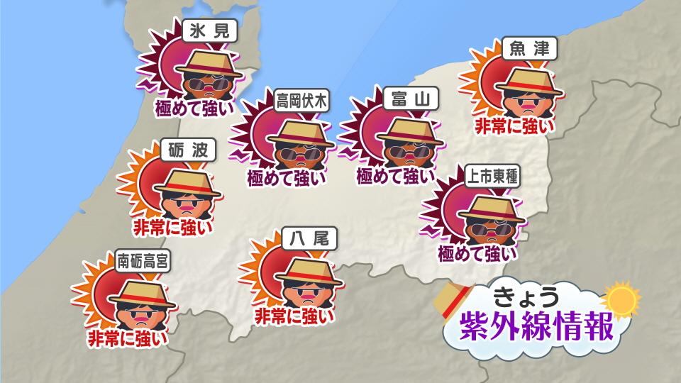 の 天気 予報 八尾